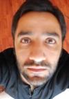 Tahir Yaprak