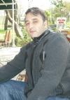 Ahmet Bentbaşı
