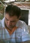Ahmet Yusuf