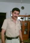 Mahmut Şimşek