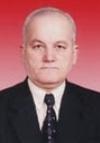 Kerim Özbekler