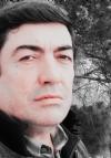 Tarık Sasaoğlu