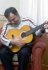 Hasan Yüksel