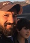 Mehmet Fatih Oflaz