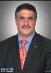 Adnan Kızıltoprak