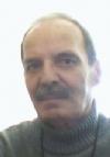 Osman Erkin Yalı