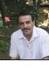 Makberî - Ahmet Akkoyun