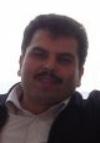 Hasan Fahri Tan