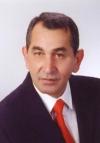Ali Bölükbaşı