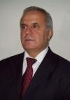 ozanmyaş57