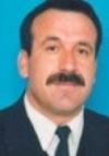 Ayhan Bingöl