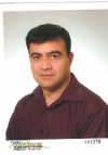 Ahmet Kısa
