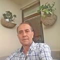 Kemal Eyüboğlu