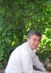 Erhan Perver