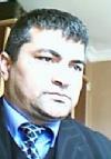 Mustafa Çaturoğlu