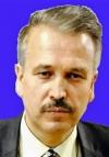 Ahmet Ateş