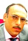 Bahri Gören