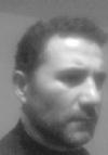 Yusuf Millidere