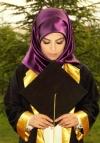 Sema Nur Kara