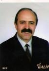 Ahmet Karaarslan