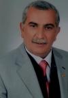İbrahim Etem Ekinci