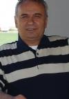 Süleyman Yıldız Lemoslu