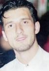 Murat Akyol 1
