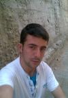 İbrahim Karanfil