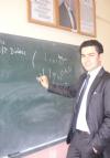 İbrahim Aslaner