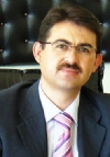 Murat Erguven