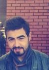 Muhammed Fatih Kenger