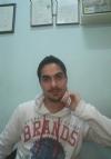Fatih Aydemir