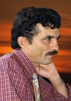 Kara Osman Nalbant