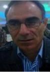 Erkan Saltan