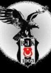 Mustafa Kemal Aksal