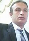 Ozan Ali Aydın