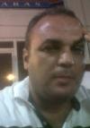 Adnan Cano