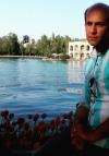 Atila Huseyni