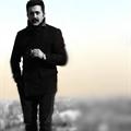 Halil İbrahim Akkoyun