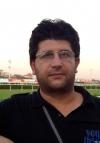 Erhan Gökbayrak