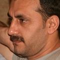 Mehmet Sıddık Demir