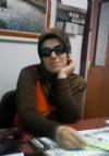 Zeynep Tipi