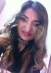 Fatma Akar