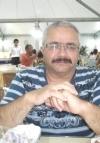 İbrahim Soyalar
