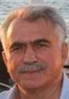 Murat Altıparmak