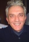 Süleyman Orhan
