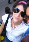 Fatma Orus