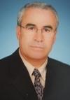 Ahmet Emer