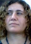 Esma Özdemir