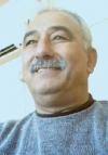 Mahmut BULDU